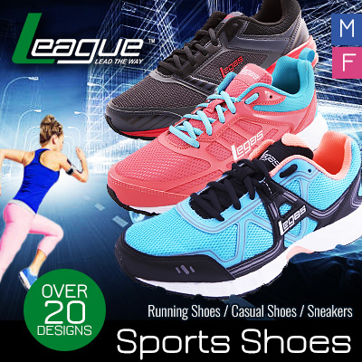 Qoo10 - asics running shoes Search Results : (Q·Ranking): Items now on sale  at qoo10.sg