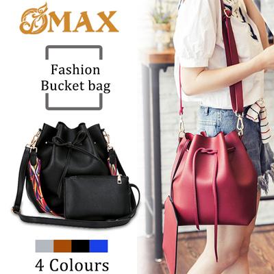 77b3c29c4b72 Qoo10 - girl handbag Search Results   (Q·Ranking): Items now on sale at  qoo10.sg