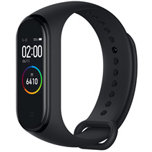 Xiaomi Mi Band 4 Smart Bracelet Bluetooth 5.0 5ATM Waterproof Sports Smartwatch