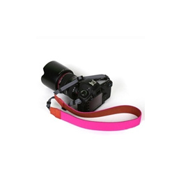 ★StrapStory★Camera Strap Webbing(1023) For SLR / DSLR / Film / Digital / Mirrorless Camera / 100% guarantd / Fast shipping