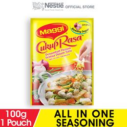 MAGGI Cukup Rasa All In One Seasoning 100g