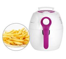 [Buddy Cook] Mass Air Fryer 3.2L / wellness / fries / kitchen / food / health food / snacks