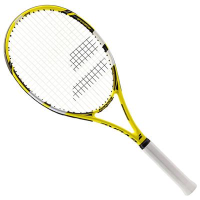 5pcs Tennis Racket Damper Shock Absorber Tenis Racquet Vibration Dampeners TR