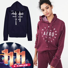 ★★★ Clearance sale - Best price ever ★★★ Branded hoodie zipper _ jumper 100% Original Brand