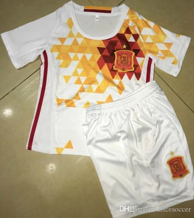 656528a95b8 Qoo10 - SPAIN KIDS JERSEY Search Results   (Q·Ranking): Items now on sale  at qoo10.sg