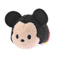Disney Tsumutsu-zumi stuffed dolls Mickey 2 Mini (S) TSUM TSUM