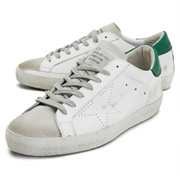 ead24350a26  Golden Goose  Superstar GCOMS590 C1 Men 39s Sneakers