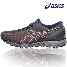 a3b3d09767c Asics Gel Quantum 111710222-9701 Men s Walking Running Walking