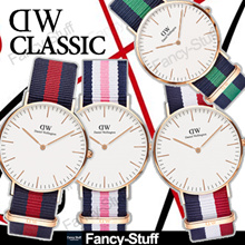 [S$69.9 DW Watches]100% Authentic★Free Two Months Warranty★Classic Series|Best Seller In SG|17 Style