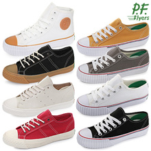 [PF FLYERS] PF FLYERS CENTER ROW / CENTER HIGH / ~ HOT ITEMS
