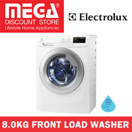 electrolux 8 5kg front load washer. coupon; electrolux ewf12844 8kg front load washer / local warranty electrolux 8 5kg front load washer