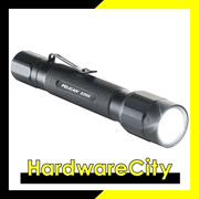8000 LM Q5 LED Ultra Bright Zoomable Flashlight Headlamp Headlight BTA PW