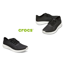 ★ONLY SEPTEMBER★20% OFF★FREE OVERSEAS SHIPPING / K-FASHION / [CROCS] [CROX] Lightride ™ Pacer Woman
