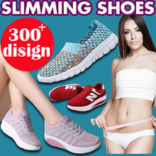 Slimming Shoes★Women shoes sandals Loafers winter shoes★Sports Shoes★winter boots jelly shoes
