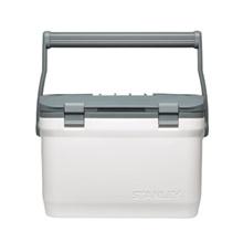 Stanley Adventure Easy Carry Outdoor Cooler 16qt Polar 10-01623-067
