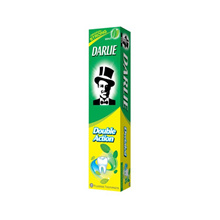 DARLIE TOOTHPASTE DOUBLE ACTION NATURAL MINT 100G