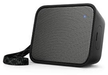 Philips Pixel Pop BT110 - Bluetooth Portable Speaker