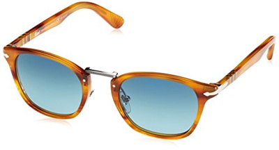a547a3546 Qoo10 - persol Search Results : (Q·Ranking): Items now on sale at qoo10.sg