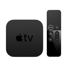 【特價】Apple TV 4K盒子★影院級饗宴,全面體驗。 4K HDR 立下全新標準。杜比全景聲,3D 震撼,360 度提升。一個App, 收羅你想看的電視。觸控功能,讓你掌控電視。