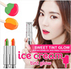 Secret Key Ice CREAM Tint GLow *NEW ARRIVAL* limited edition