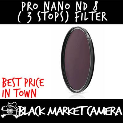 HONG YI-HAT for DJI Mavic 2 Zoom Drone Filter ND-PL Adjust Filter ND4 ND16 ND32 ND8 Color : ND32 PL CPL HD Filter for DJI Mavic 2 Zoom Accessories Filter Sets