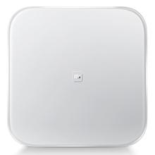 Timbangan Badan Bluetooth Xiaomi Mi Smart Scale Original