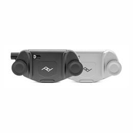 Peak Design Capture Camera Clip Only V3 (New Version 3) Black or Silver Color