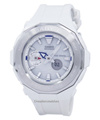 CreationWatches  Casio Baby-G Glamping Shock Resistant Tide graph BGA-225- 4de69658ca