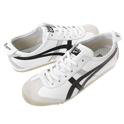 finest selection 74982 b8361 (Korea shipping) [Onitsuka Tiger] Mexico 66 211917014 (0190)