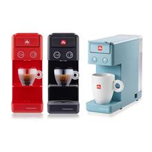 illy Coffeemachine Y3.2