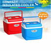 PUKU P30504 i-Cool Cooler