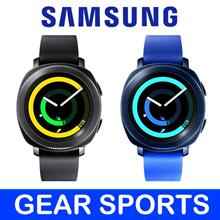◆Samsung Gear Sports Smartwatch