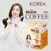 [AT27] ◆ 20pcs Korean Cafe Instant Coffee  ◆ korean coffee/ Korea authen
