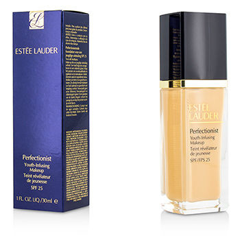 Qoo10 Estee Lauder Perfectionist Youth Infusing Makeup Spf25