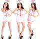 Best Online Dating Site Meet Singles Now Uniform Dating