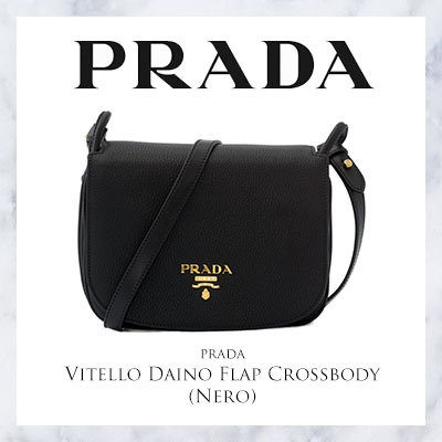 f9e4450b8e PRADA-AUTHENTIC Search Results : (Newly Listed): Items now on sale ...