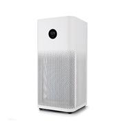 【台灣保固半年】小米空氣清淨機2S 淨化器可除PM2.5 智能家用清新器除甲醛原廠公司貨/ 新鮮好空氣