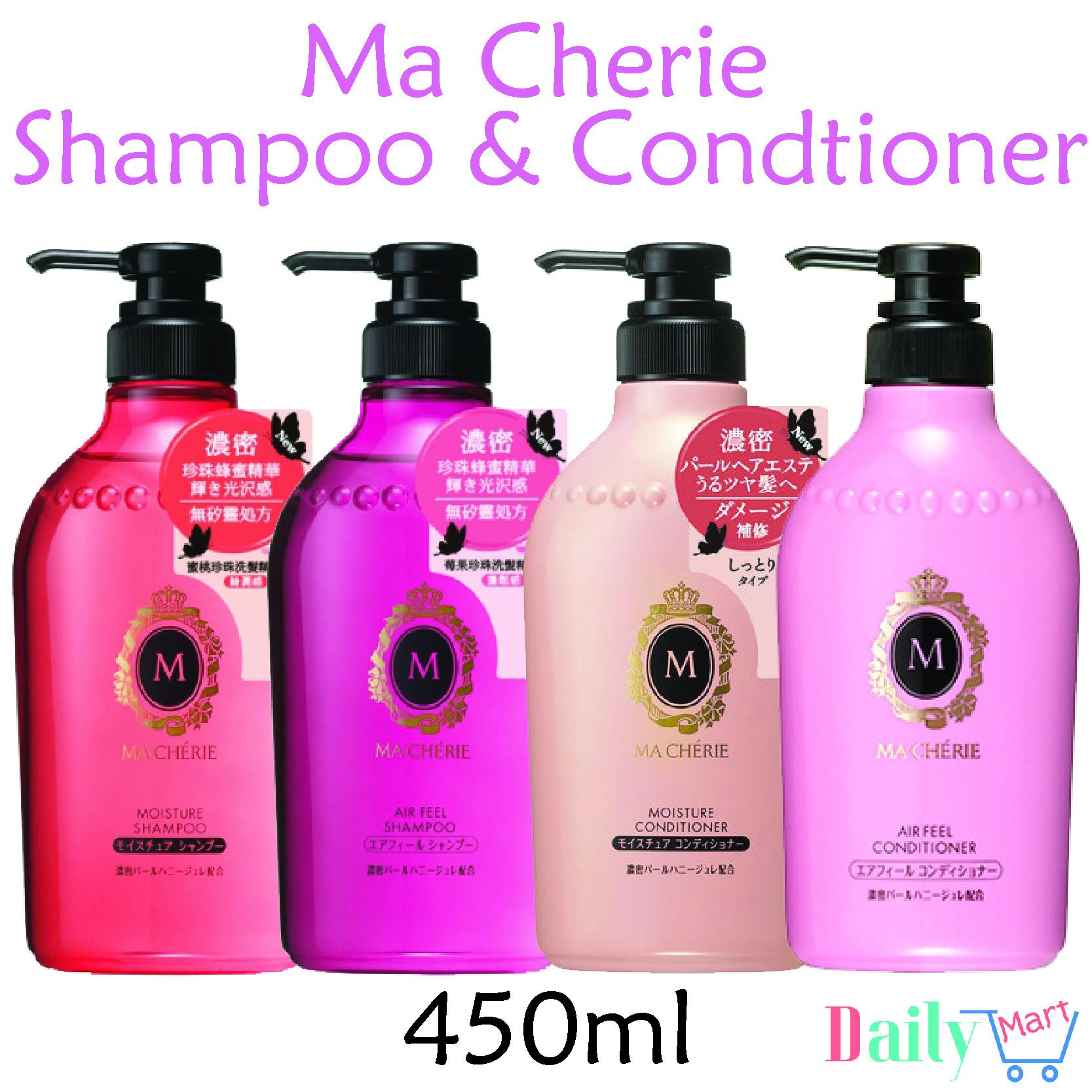Qoo10 Shops Daily Mart Sg Buy 2 Get 1 Free Attack Liquid Clean Maximizer 800ml Quick
