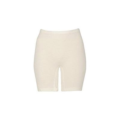 DILLING Girls Merino Wool Knickers Organic Underwear
