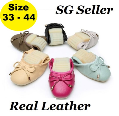 Lovely Toddler First Walkers Baby Shoe Round Flats Soft Slippers Flock Shoes ZX