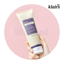 [KLAIRS] Supple Preparation All-Over Lotion 250ml + Free Klairs Miniature Toner