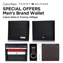 49561d793db0 Qoo10 - Wallet Items on sale : (Q·Ranking):Singapore No 1 shopping site
