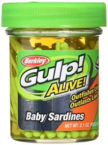 "[iroiro] Berkley Barkley gal ""Foo""! alive Baby Saidi """" Salt Water"