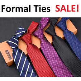 3d1fc7768b13 NECKTIE Search Results : (Low to High): Items now on sale at qoo10.sg