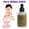CHAMOS 100% Bifida Extracts (50ml) Skin Tightening + Beautifully Glowing Skin