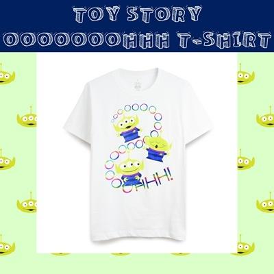 T-SHIRT DNY1064 OOOOOOOHHH