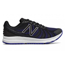 NEW BALANCE WOMENS SHOES WRUSHBP3