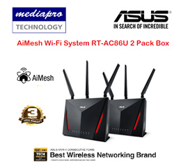 asus Search Results : (Q·Ranking): Items now on sale at
