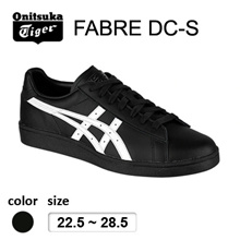 (Japan Release) Onitsuka tiger Japan /  FABRE DC-S  / NEW arrival in Japan