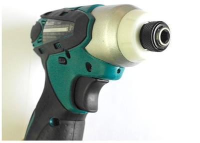 Makita DDF458Z Cordless Driver Drill 1//2 Inches 18V BDF458 Body Only Brand NEW